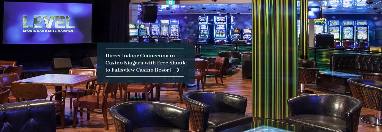 automaten online spielen echtgeld