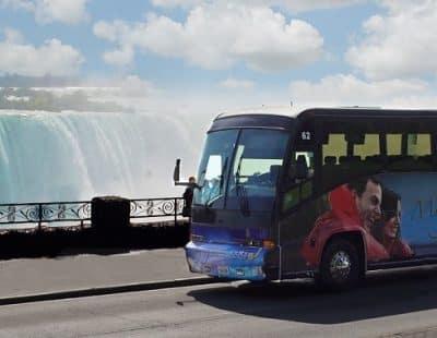 Magnificent Tours