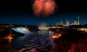 niagara-falls-fireworks-large