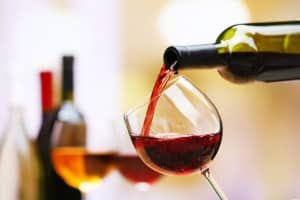 An upcoming Niagara Falls event is the Cuvée Grand Tasting at Scotiabank Convention Centre.