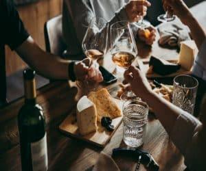 Celebrate Niagara Craft Beer